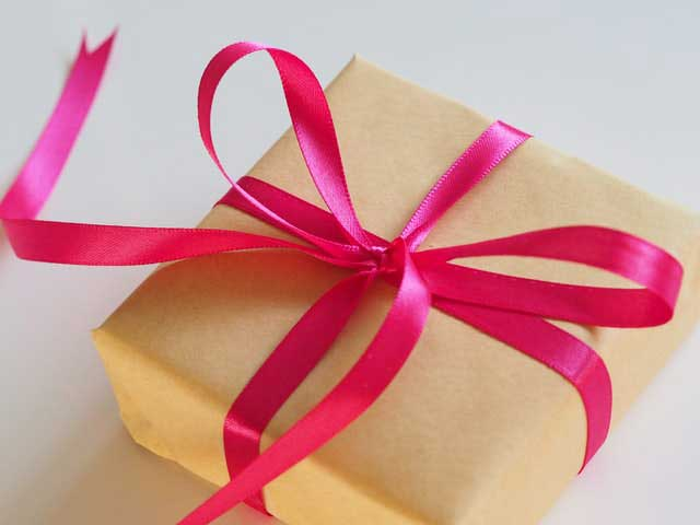 What is a Good Retirement Gift?