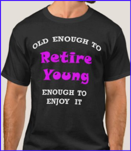 T-Shirts from Zazzle